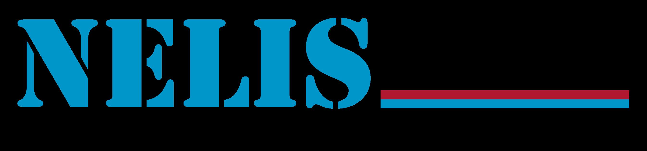 Nelis Vakhandel & Installatiebedrijf
